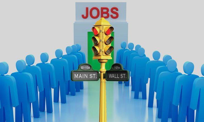Job Journey