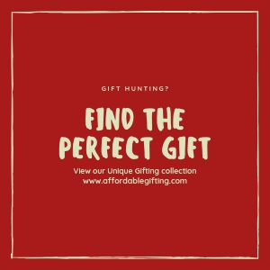 AffordableGifting.com