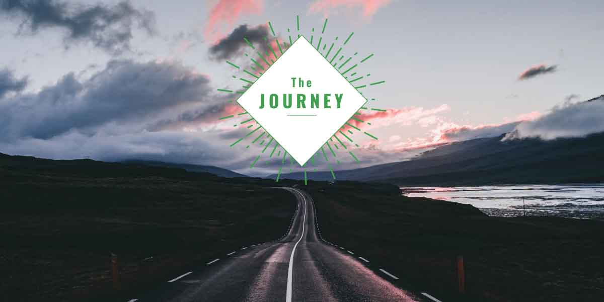 Journey-to-Freelancing-in-India