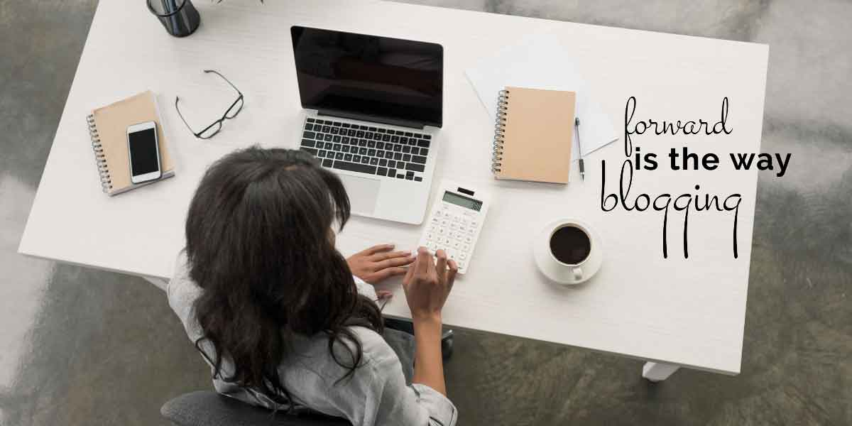 blogging-for-Freelancing-in-India