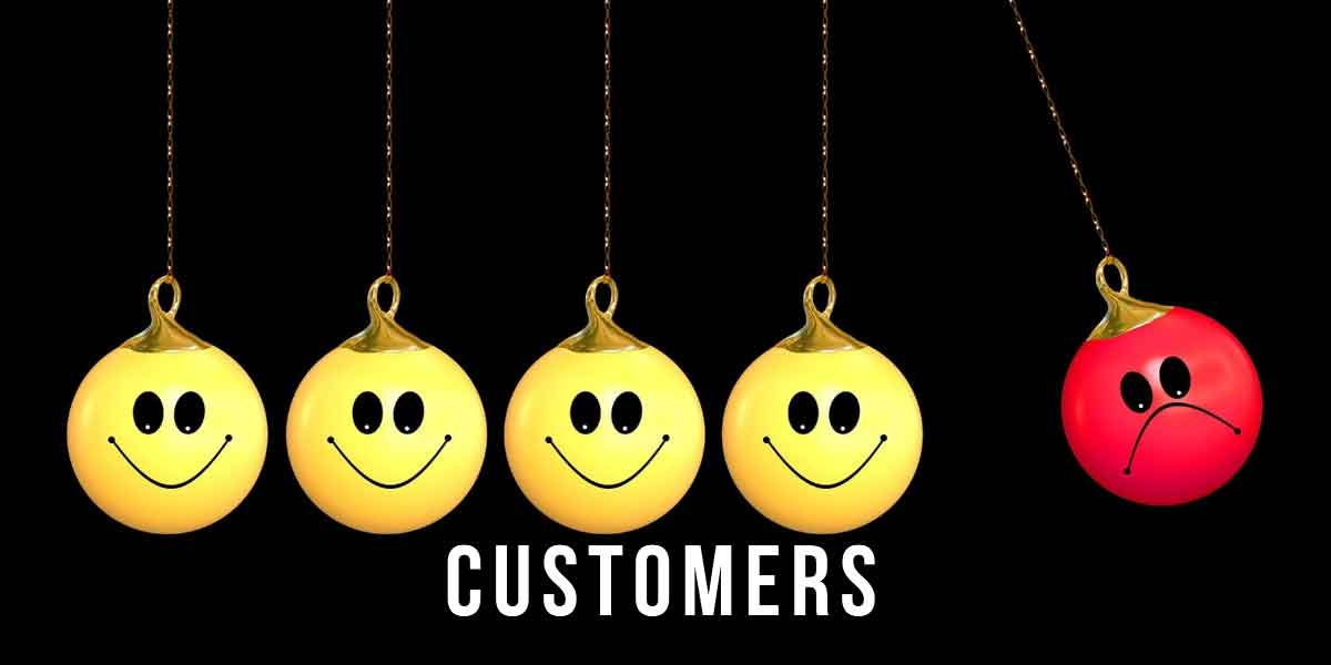 customers-for-freelancing-work
