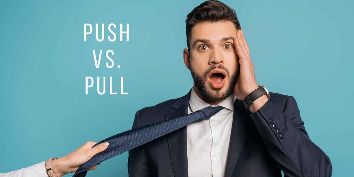 push-vs-pull
