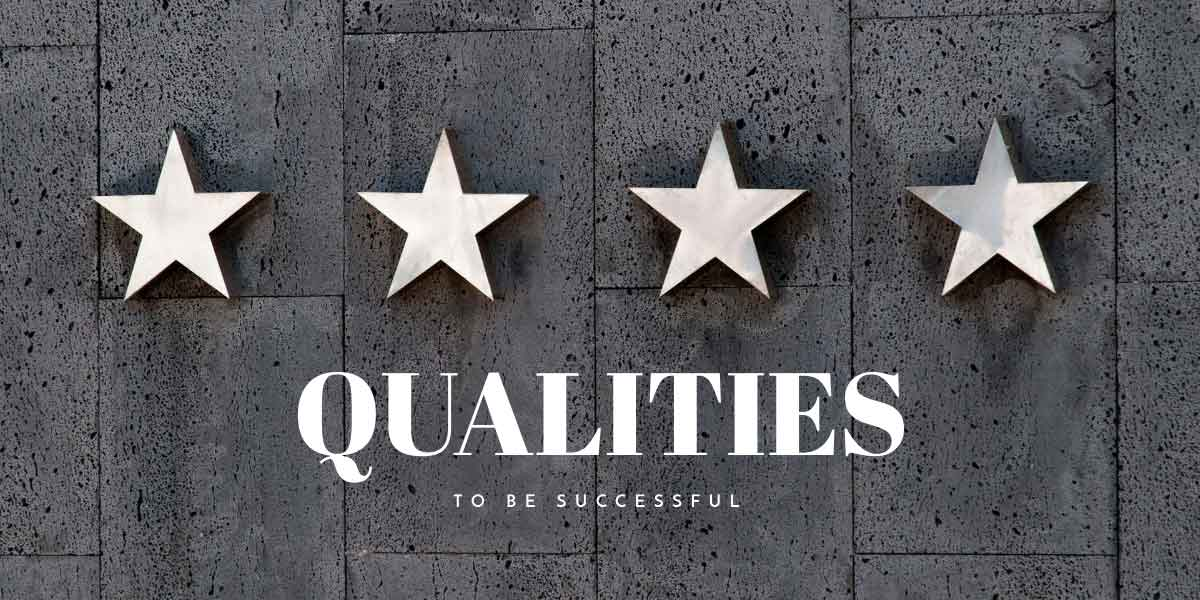qualities-of-a-successful-freelancer