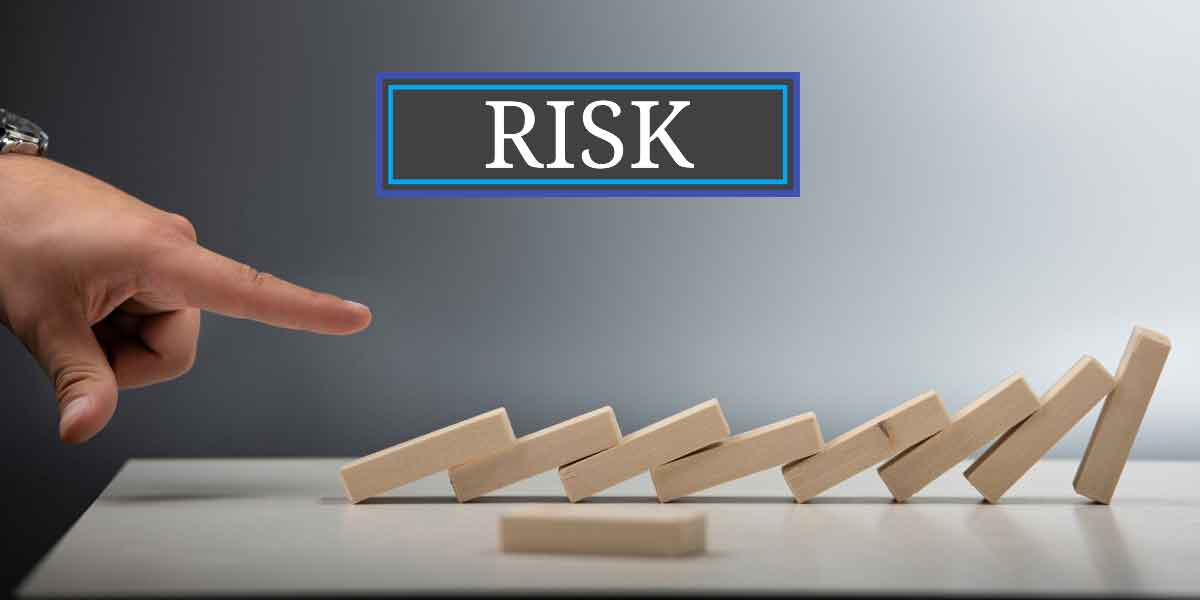 risk-under-freelacing-business-in-india