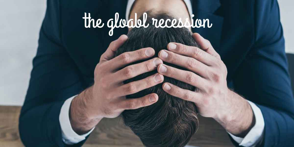 the-global-recession