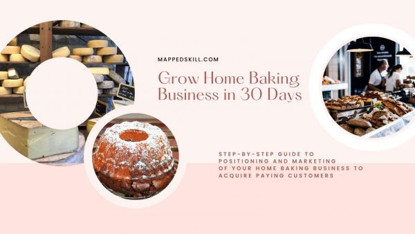Grow-Your-Home-Baking-Business