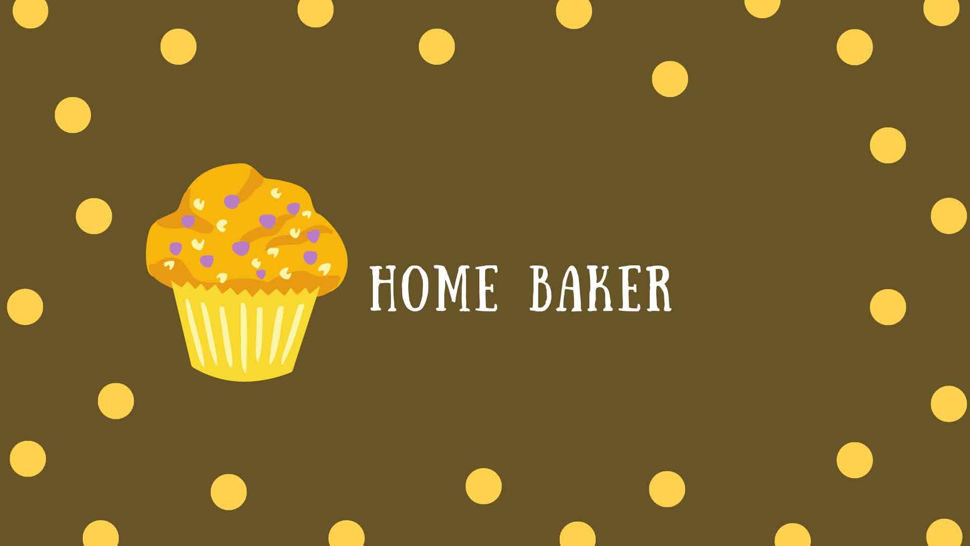 Home-Baker